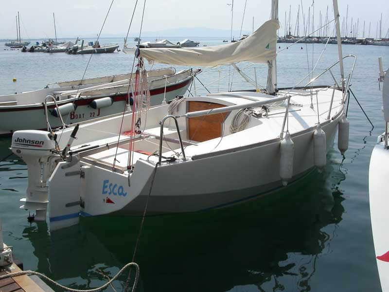 My E-BOAT - pla... E Boats